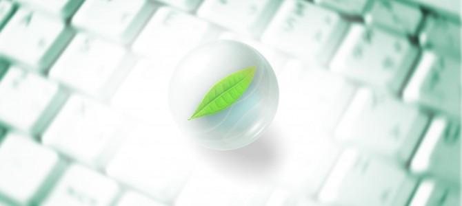 フレッツ光はインターネット生活を快適にしてくれる